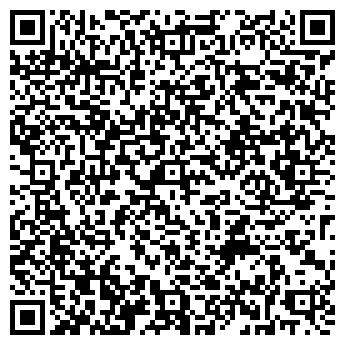 QR-код с контактной информацией организации Оптовичек, ЧП