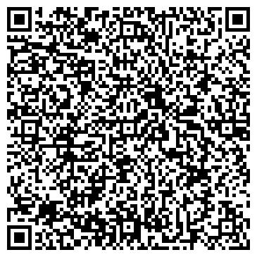 QR-код с контактной информацией организации Лемос груп, ООО