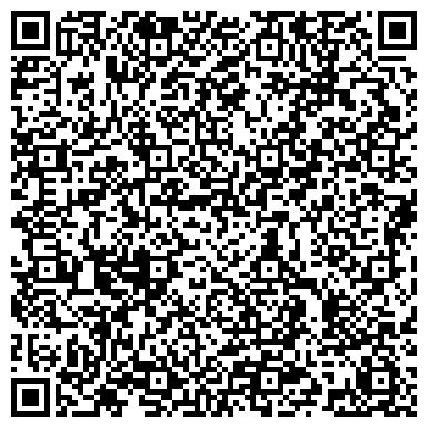 QR-код с контактной информацией организации Шины Диски, ЧП (ShinyDiski)