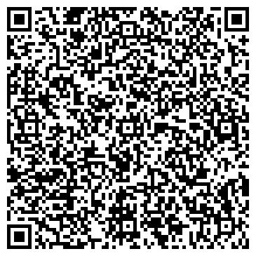 QR-код с контактной информацией организации Опель-авто, ООО(OPEL-АВТО)