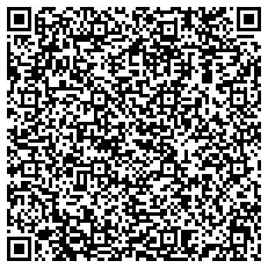 QR-код с контактной информацией организации Original, Интернет-магазин