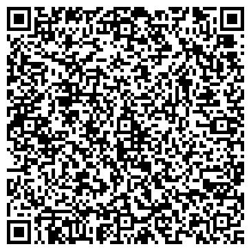 QR-код с контактной информацией организации Авто-Феникс, ЧП