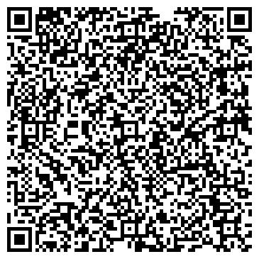 QR-код с контактной информацией организации Добробуд-Лига, ООО