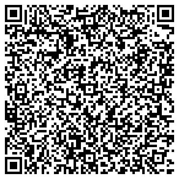 QR-код с контактной информацией организации ПатсПланет, ЧП (Partsplanet)