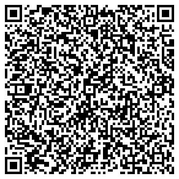 QR-код с контактной информацией организации Прага Авто на Кольцевой, ЧП