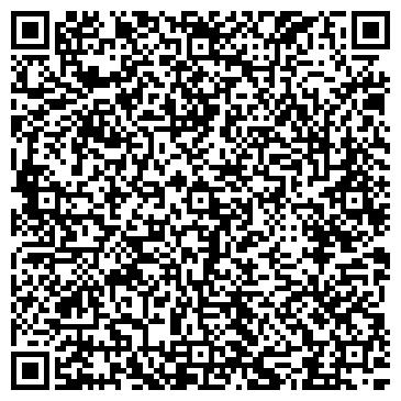 QR-код с контактной информацией организации ПроДрайвГрупп, ЧП (ProDriveGroup)