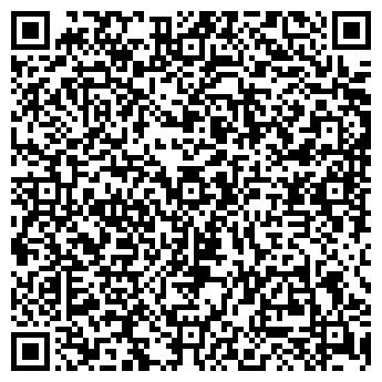 QR-код с контактной информацией организации Autolife, ЧП