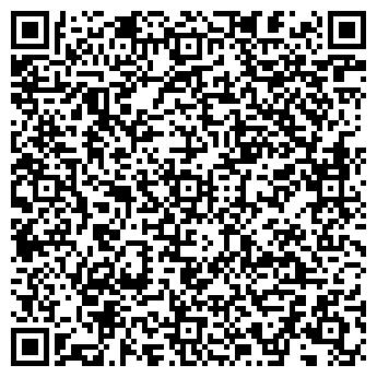 QR-код с контактной информацией организации Колесо2000, ООО