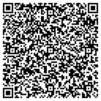 QR-код с контактной информацией организации НПЦ-Центр, ООО ТД