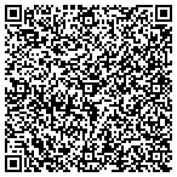 QR-код с контактной информацией организации AutoHelp, Интернет-магазин