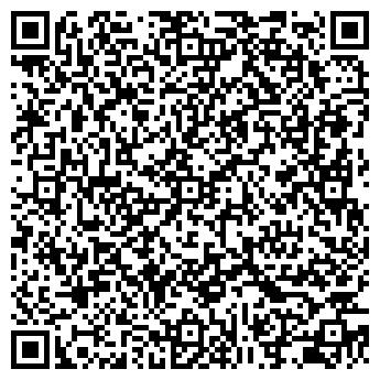 QR-код с контактной информацией организации БИОНИКА АПТЕКА