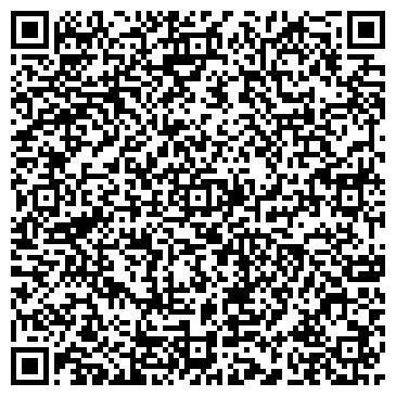 QR-код с контактной информацией организации Диски-Z, ЧП