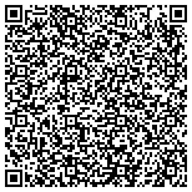 QR-код с контактной информацией организации Зоратхелс (ZoratWHEELS), ЧП