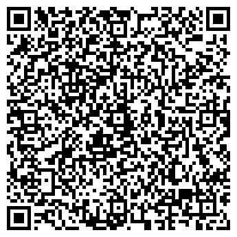 QR-код с контактной информацией организации Автодиск, СПД