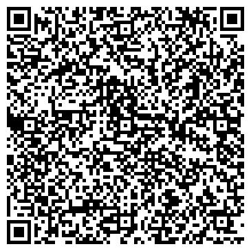 QR-код с контактной информацией организации Мидко, ООО