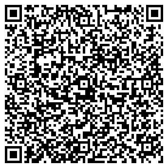 QR-код с контактной информацией организации ЕВС Брейкс Украина, ООО