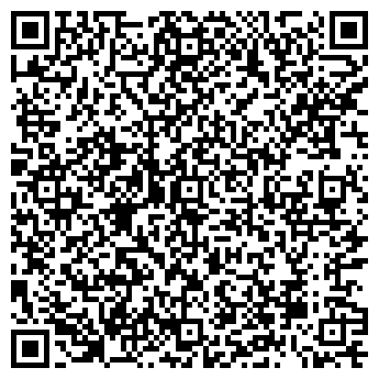 QR-код с контактной информацией организации Leoparts (Леопартс), ЧП