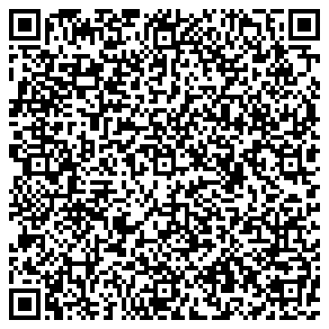 QR-код с контактной информацией организации Авторазборка Мастер, ЧП