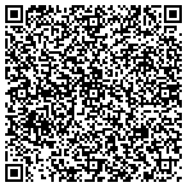 QR-код с контактной информацией организации Масив, ЧП