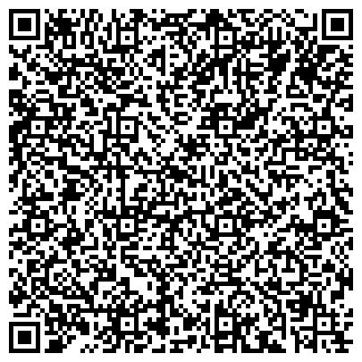 QR-код с контактной информацией организации Autoshmon, Интернет-магазин