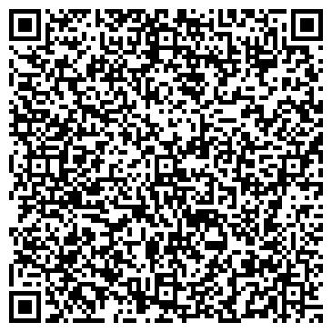QR-код с контактной информацией организации Казаков В.А., СПД