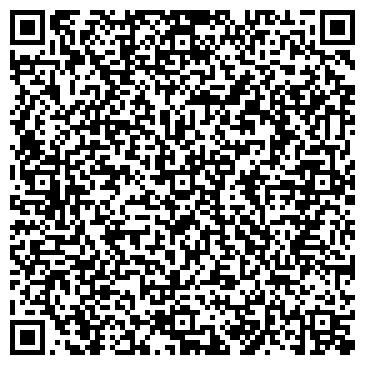 QR-код с контактной информацией организации Autowestlviv, СПД