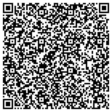 QR-код с контактной информацией организации Юнивер-Авто, Компания