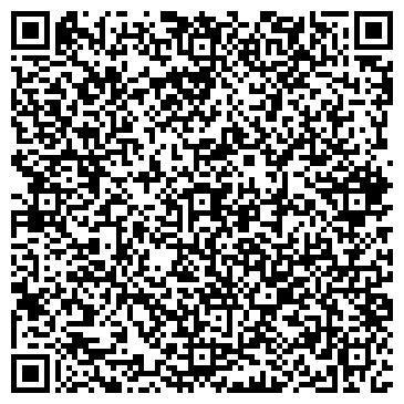 QR-код с контактной информацией организации Мигачёв И.Л, ЧП