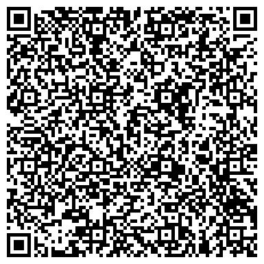 QR-код с контактной информацией организации Мартемянов С.В., СПД