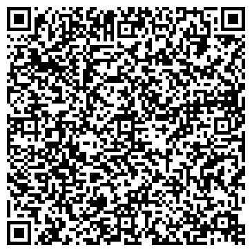 QR-код с контактной информацией организации Pavlovskiy, ЧП (Павловский)