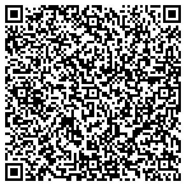 QR-код с контактной информацией организации Автозапчасти IVECO