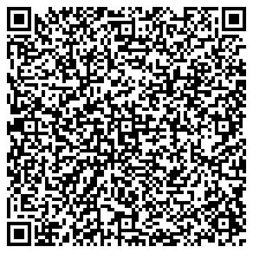QR-код с контактной информацией организации Авто Склад,ЧП