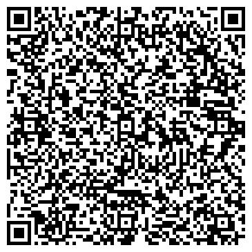 QR-код с контактной информацией организации Екзист,ООО(Exist)