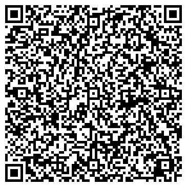 QR-код с контактной информацией организации Авто Доктор, ООО