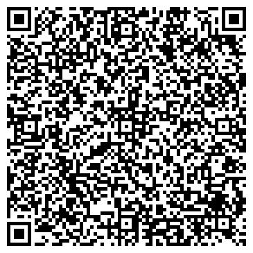 QR-код с контактной информацией организации Экспресс-авто, Компания