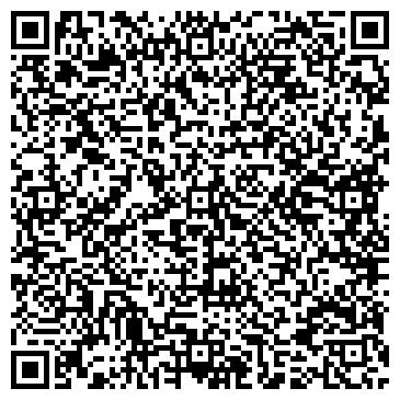 QR-код с контактной информацией организации Бушко О.С., ЧП