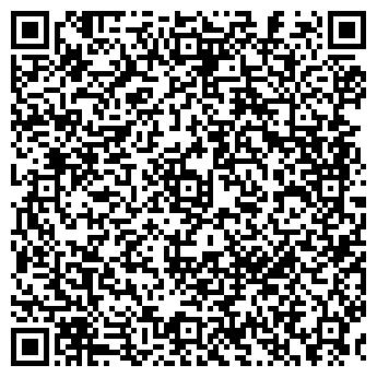 QR-код с контактной информацией организации РЕМЭНЕРГОСЕРВИС