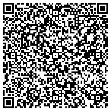 QR-код с контактной информацией организации Электропромтрейд,ООО