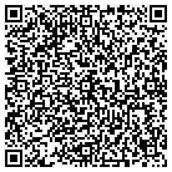QR-код с контактной информацией организации Болтуков, ЧП