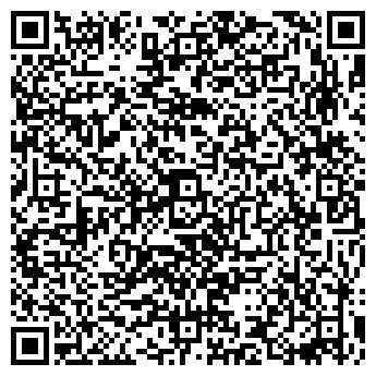 QR-код с контактной информацией организации Яценко, СПД (IDEA AVTO)