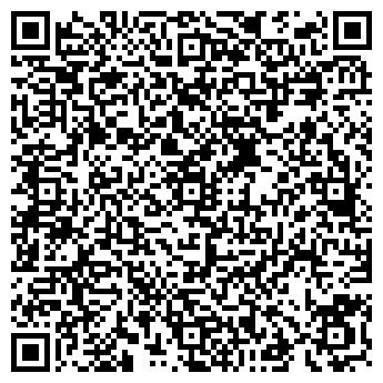 QR-код с контактной информацией организации Безкоровайный, СПД