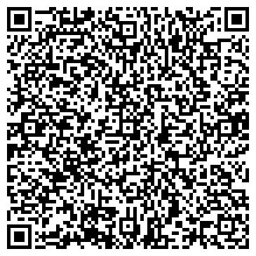 QR-код с контактной информацией организации Дизель Мотор, ЧП