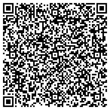 QR-код с контактной информацией организации Бровакар, Компания