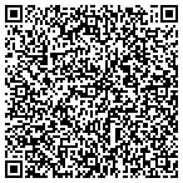 QR-код с контактной информацией организации Japanparts.zp, ЧП