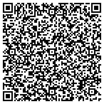 QR-код с контактной информацией организации Акари авто, ООО (Akari Auto)