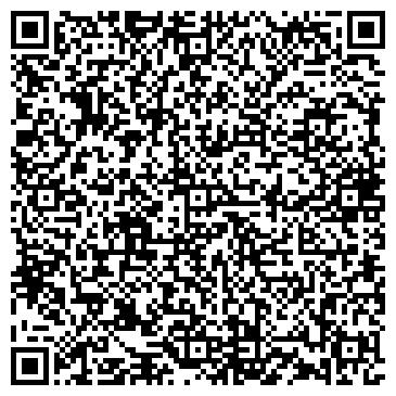 QR-код с контактной информацией организации Елит-Деталь, ЧП