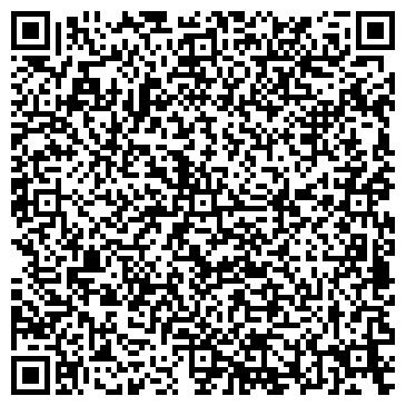 QR-код с контактной информацией организации Автооригинал, ЧП