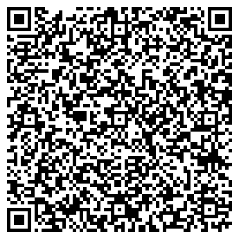 QR-код с контактной информацией организации БИЛДИНГ ГРУПП