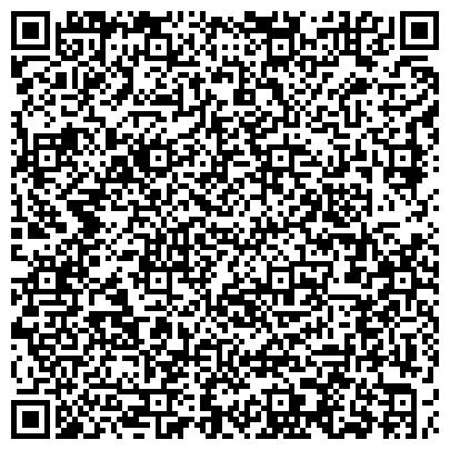 QR-код с контактной информацией организации Сарана Сергей Викторович, СПД (Автозапчасти)