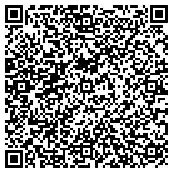 QR-код с контактной информацией организации Автодок,ЧП
